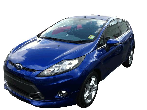 blue-ford-fiesta
