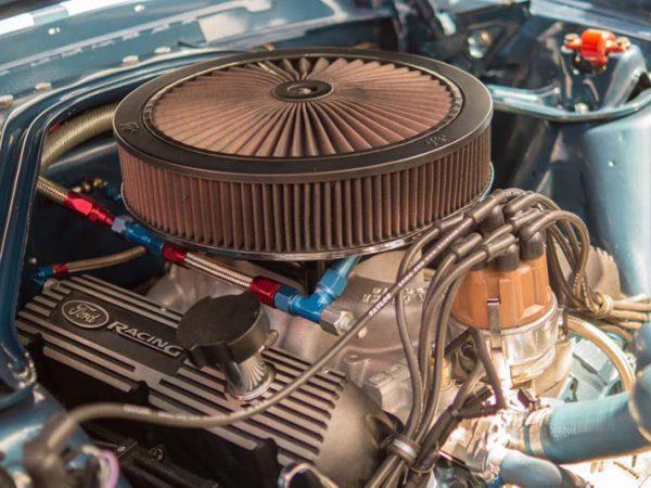 car-repair-engine
